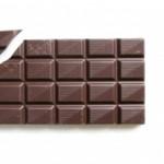 chocolate----2_21264220