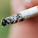 cigarette_21319309