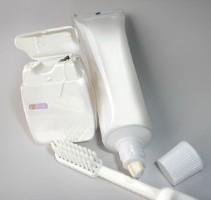 dental_2400857