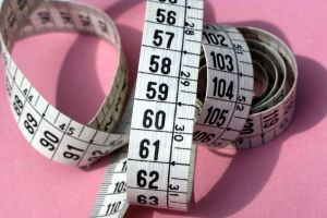 measuring-tape-1192445-m