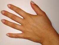 hand_2785527