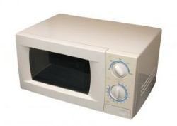 microwave-oven-2_21153287