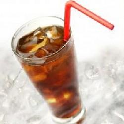 iced-tea_21032414